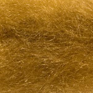 Bild på STF Dubbing Dark Tan