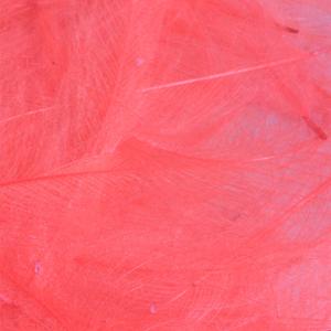 Bild på CDC Marc Petitjean (1 gram) Fluo Red