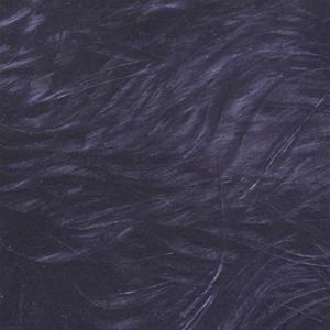 Bild på Marabou Fjäder (Plumes) Black