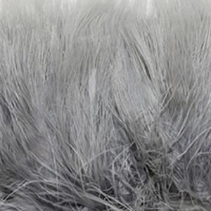 Bild på Marabou Fjäder (Plumes) Grey