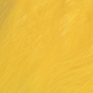 Bild på Marabou Fjäder (Plumes) Yellow