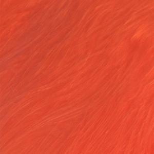 Bild på Marabou Fjäder (Plumes) Orange