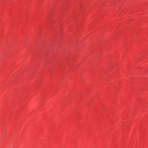 Bild på Marabou Fjäder (Plumes) Red