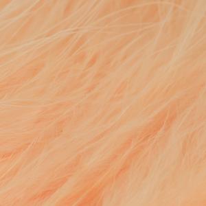 Bild på Marabou Fjäder (Plumes) Peach