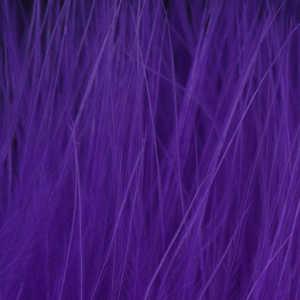 Bild på Marabou Fjäder (Plumes) Purple