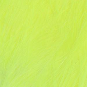 Bild på Marabou Fjäder (Plumes) Fl.Yellow