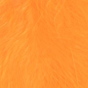 Bild på Marabou Fjäder (Plumes) Fl.Orange