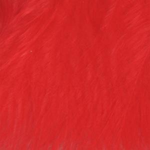 Bild på Marabou Fjäder (Plumes) Fl.Red