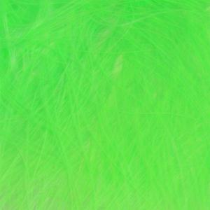 Bild på Marabou Fjäder (Plumes) Fl.Chartreuse
