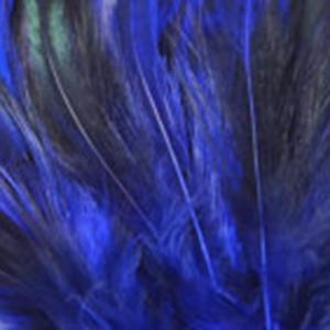 Bild på Tupphackel Badger Blue