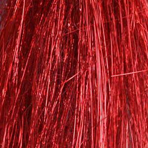 Bild på Angelhair Standard Red