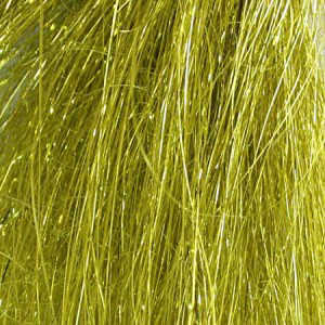 Bild på Angelhair Standard Chartreuse