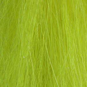 Bild på Angelhair Standard Fluo Yellow