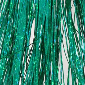 Bild på Flashabou Holografisk Green