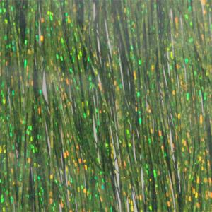 Bild på Flashabou Holografisk Chartreuse