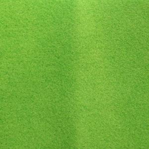 Bild på Furry Foam Chartreuse