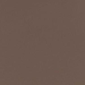 Bild på Foam Ark (1-2mm) Brown