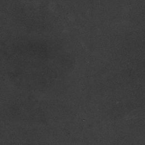 Bild på Foam Ark (1,5-3mm) Black