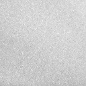 Bild på Foam Ark (1,5-3mm) White