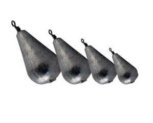 Bild på Päronsänken 150 gram
