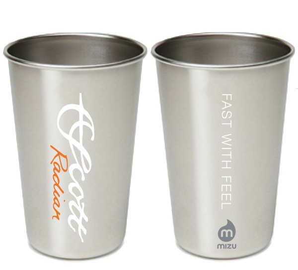 Bild på Scott Radian Party Cup