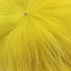 Bild på Marble Fox Banana Yellow