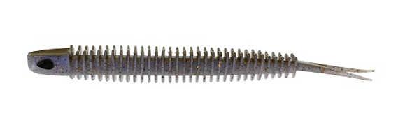 Bild på Westin Ring Teez TT 20cm (3 pack) Sea Pearl