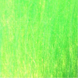 Bild på H2O Angel Silk Chartreuse