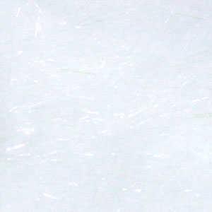 Bild på Senyo's Laser Dub White