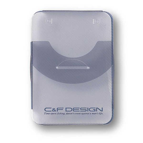 Bild på C&F CFA90 Leader Pocket