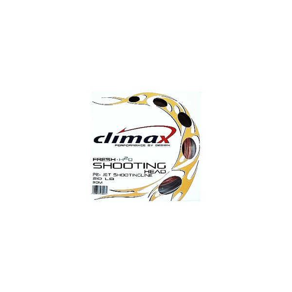 Bild på Climax PE+ 20lbs
