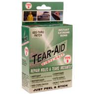 Bild på Tear Aid Kit Type B