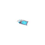 Bild på Tear Aid Kit Type A