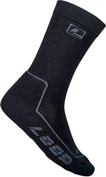 Bild på Loop Trekking Socks