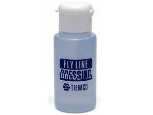 Bild på Tiemco Linedressing Flytande