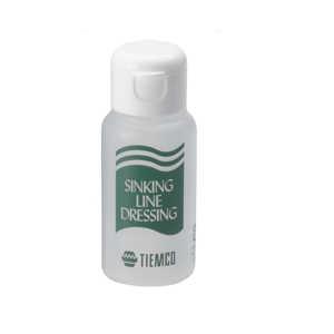 Bild på Tiemco Linedressing Sjunkande