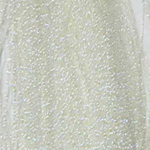Bild på Krystal Flash UV White