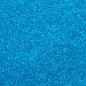 Bild på Antron Dubbing Peacock Blue