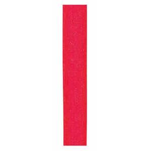 Bild på Självlysande Slang Röd Storlek: 5mm