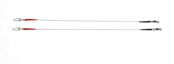 Bild på Greys Prowla Titanium 30cm