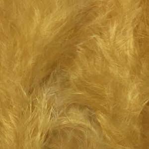 Bild på Marabou Fjäder (Plumes) Ginger
