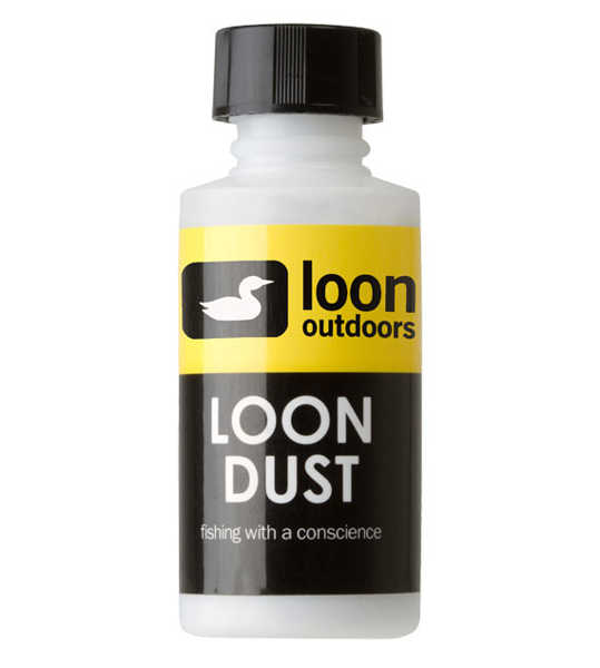Bild på Loon Dust