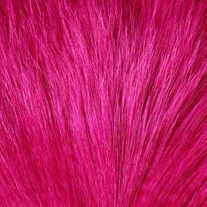 Bild på American Opposum Pink