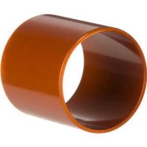 Bild på Lamson Color Sleeves Burnt Orange (Storlek 3,5/4)