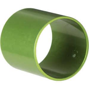 Bild på Lamson Color Sleeves Salsa Green (Storlek 3.5/4)