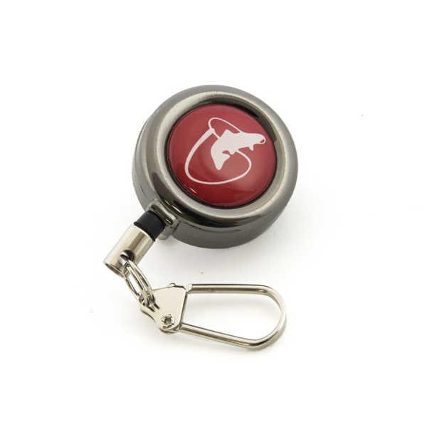 Bild på Scientific Anglers Pin-On-Reel