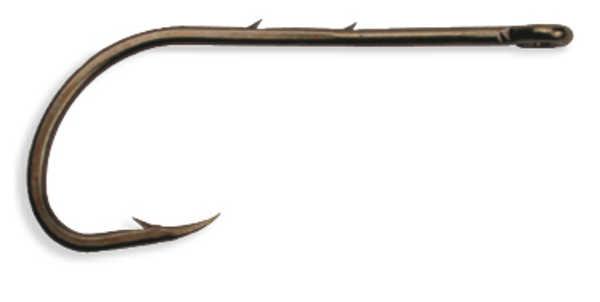 Bild på Darts Worm Hook (9 pack)
