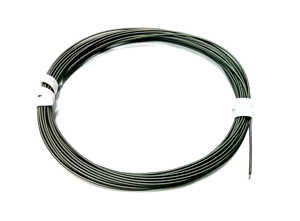 Bild på Darts 49 Strand Coated Wire 5m 75lb - 0,80mm (34kg)