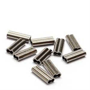 Bild på Darts Wirelås Dubbel (20 pack) 1,8mm
