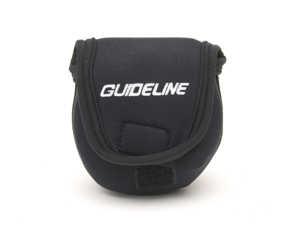 Bild på Guideline Reelcase Neopren Large